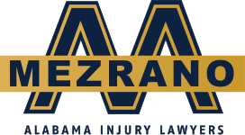 Mezrano Law Firm