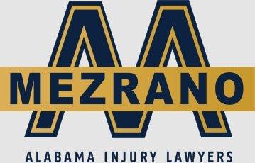 Mezrano-logo