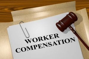 A Mother Fights to Change AL Workers' Compensation Laws on Behalf of Her Deceased Son