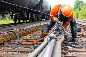 Railroad Workers' Compensation – Understanding FELA Claims