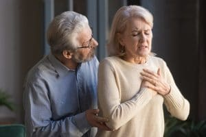 What We Think We Know About Women's Heart Attacks Is Putting Them in Danger